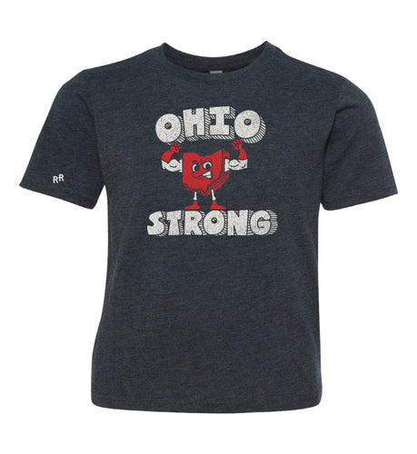 Ohio Strong Youth