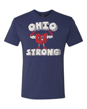 Load image into Gallery viewer, Ohio Strong