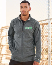 Load image into Gallery viewer, Scioto Block Unisex Champion Jacket