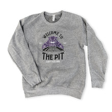 Load image into Gallery viewer, The Pit Sweatshirt