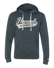 Load image into Gallery viewer, Unisex Adult Script Hopewell Hoodie