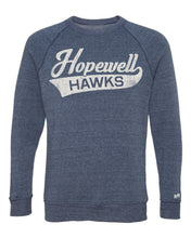 Load image into Gallery viewer, Unisex Adult Script Hopewell Sweatshirt