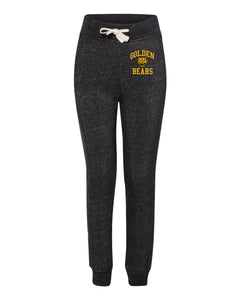 Youth UA Golden Bears Joggers