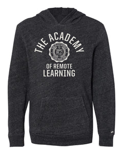 Youth Remote Learning Academy Hoodie