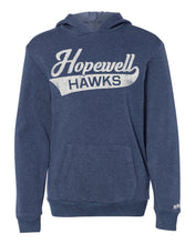 Load image into Gallery viewer, Youth Unisex Script Hopewell Hoodie