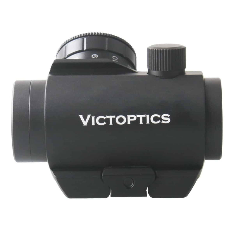 Vector Optics RDSL02 Victoptics 1x22 Leuchtpunktvisier Vector Optics