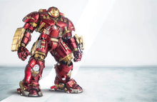 Load image into Gallery viewer, Comicave Studios Hulkbuster