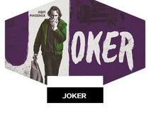 Load image into Gallery viewer, Joker-Joaquin Phoenix 1:6 Scale Dynamic Stand