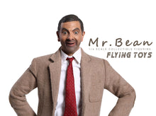 Load image into Gallery viewer, Flying Toys 1:4 Scale Mr Bean