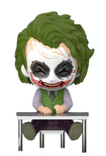 Load image into Gallery viewer, Hot Toys The Dark Knight Joker Cosbaby