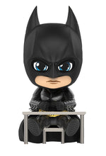 Load image into Gallery viewer, Hot Toys The Dark Knight Batman Cosbaby