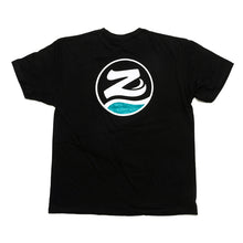 Load image into Gallery viewer, Z Reefs Logo Shirt