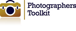 Photographer's Toolkit