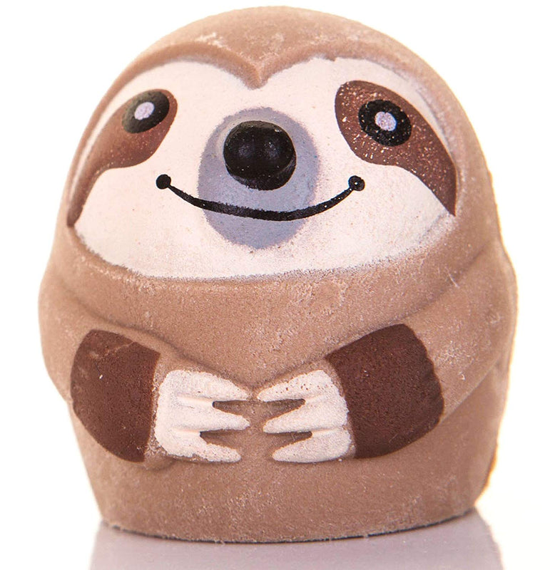 Boxer Gifts Grow a Sloth Toy | Just Add Water | Fun for Children