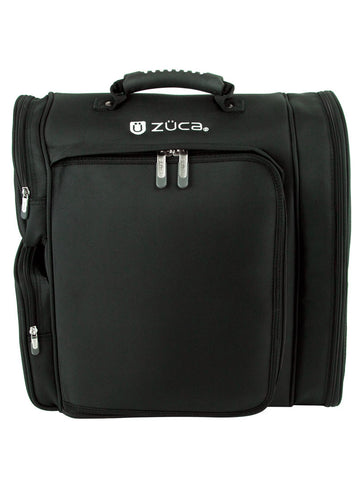 Zuca Artist Backpack