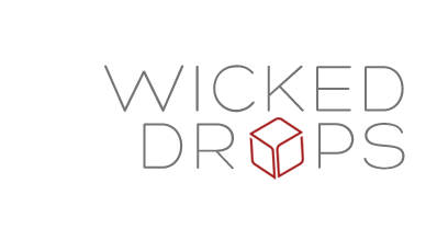 Wicked Drops