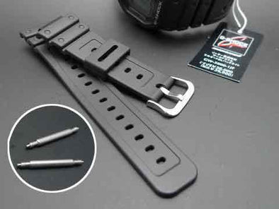 CASIO Parts Genuine Strap for GW-5000-1JF/  5000_strap - seiyajapan.com