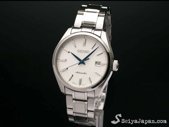 SEIKO AUTOMATIC PRESAGE SARX033 Made in Japan - seiyajapan.com