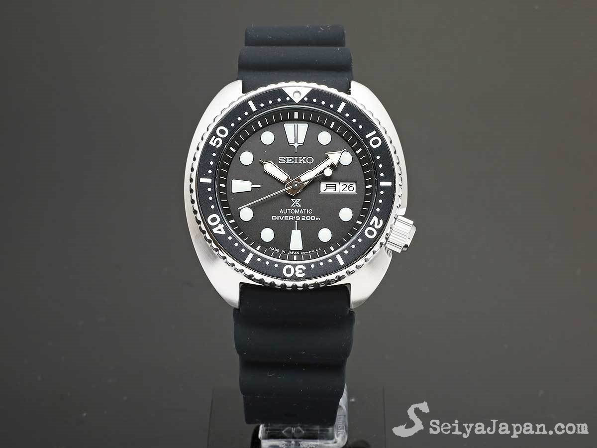 ddaa43a7e2d SEIKO Prospex 200M Diver Automatic SBDY015 Made in Japan – seiyajapan.com