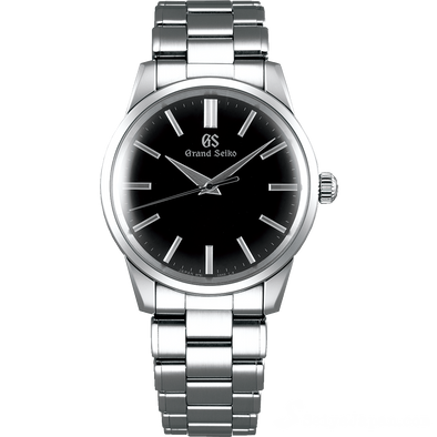 Grand Seiko Quartz SBGX321/Current price - seiyajapan.com