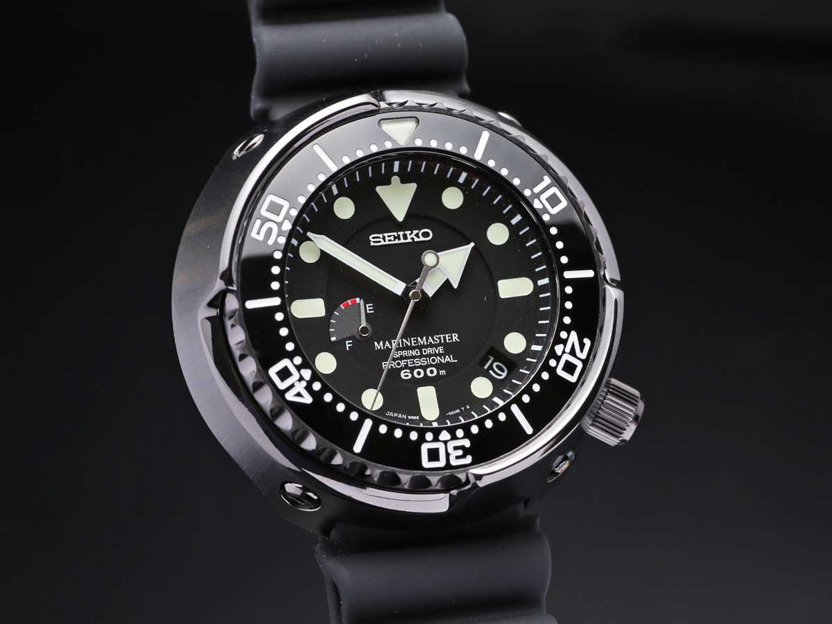 Seiko Diver's - 4 Elements...5 on the way? S_SBDB013_f_1200x