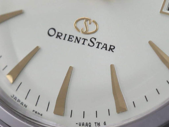 ORIENT OrientStar Classic RK-AF0003S Made in Japan - seiyajapan.com