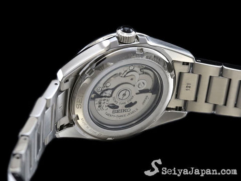 SEIKO AUTOMATIC PRESAGE SARX045 JAPAN MADE