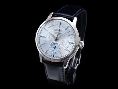 SEIKO AUTOMATIC PRESAGE SARY131 Made in Japan - seiyajapan.com