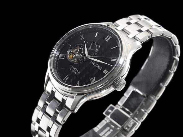 SEIKO AUTOMATIC PRESAGE SARY093 Made in Japan - seiyajapan.com