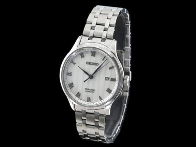 SEIKO AUTOMATIC PRESAGE SARY097 Made in Japan - seiyajapan.com
