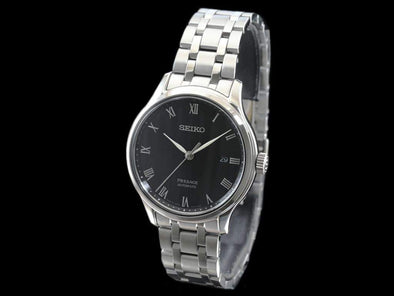SEIKO AUTOMATIC PRESAGE SARY099 Made in Japan - seiyajapan.com