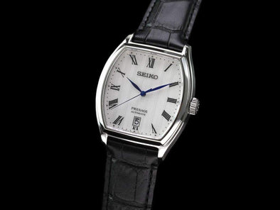 SEIKO AUTOMATIC PRESAGE SARY111 Made in Japan - seiyajapan.com