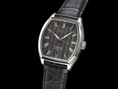 SEIKO AUTOMATIC PRESAGE SARY113 Made in Japan - seiyajapan.com
