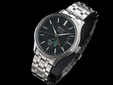 SEIKO AUTOMATIC PRESAGE SARY145 Made in Japan - seiyajapan.com