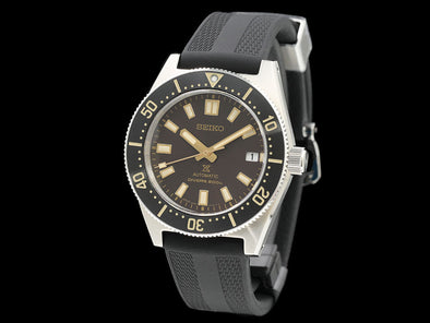 SEIKO Prospex 200M Diver Automatic SBDC105 Made in Japan