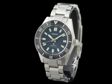 SEIKO Prospex 200M Diver Automatic SBDC107 Made in Japan Limited Edition - seiyajapan.com