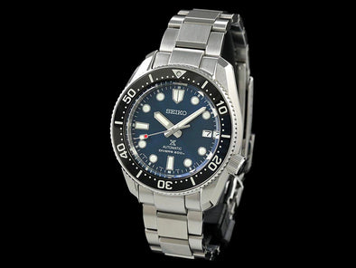 Seiko Prospex 200M Diver Automatic Sbdc127 Made In Japan
