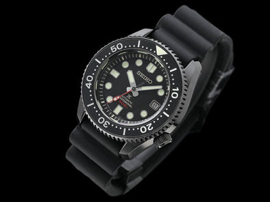 SEIKO Marine Master Professional 300M Diver Automatic SBDX033 Limited Edition - seiyajapan.com