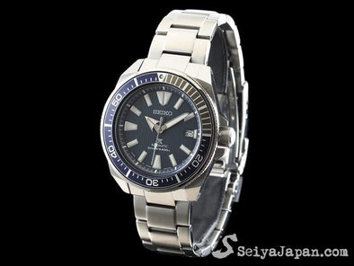 SEIKO Prospex 200M Diver Automatic SBDY007  Made in Japan - seiyajapan.com