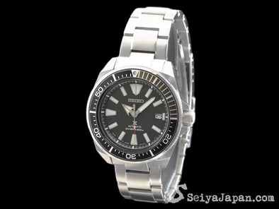 SEIKO Prospex 200M Diver Automatic SBDY009  Made in Japan - seiyajapan.com
