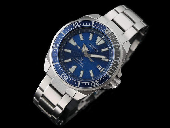 SEIKO Prospex 200M Diver Automatic SBDY029 Made in Japan - seiyajapan.com