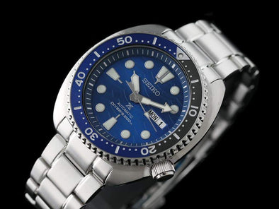SEIKO Prospex 200M Diver Automatic SBDY031 Made in Japan - seiyajapan.com