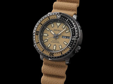 Seiko Prospex 200M Diver Automatic Sbdy059 Made In Japan