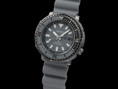 Seiko Prospex 200M Diver Automatic Sbdy061 Made In Japan