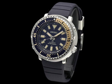 SEIKO Prospex 200M Diver Automatic SBDY073 Made in Japan