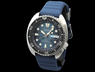 SEIKO Prospex 200M Diver Automatic SBDY079 Made in Japan- Ceramic bezel & sapphire Crystal