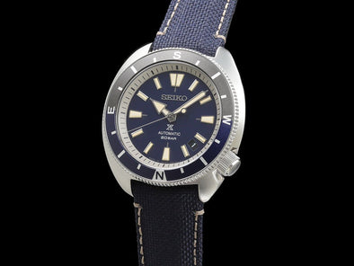 SEIKO Prospex 200M Diver Automatic SBDY101 Made in Japan