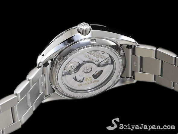Grand Seiko Automatic SBGR309 /Current price - seiyajapan.com