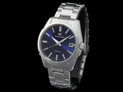 Grand Seiko Automatic SBGR321 Limited Edition /Current price