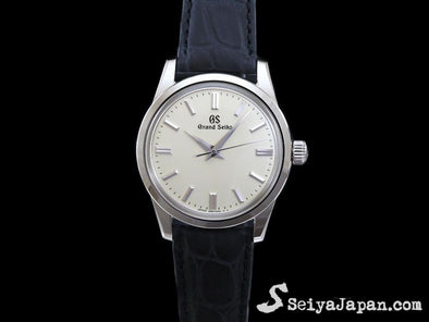 Grand Seiko Manual winding SBGW231 /Current price - seiyajapan.com